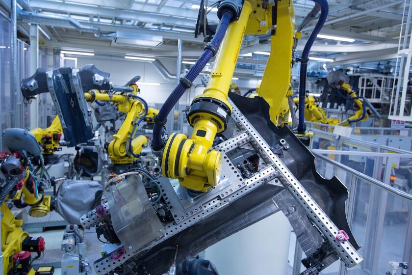 robots and uk jobs.jpg