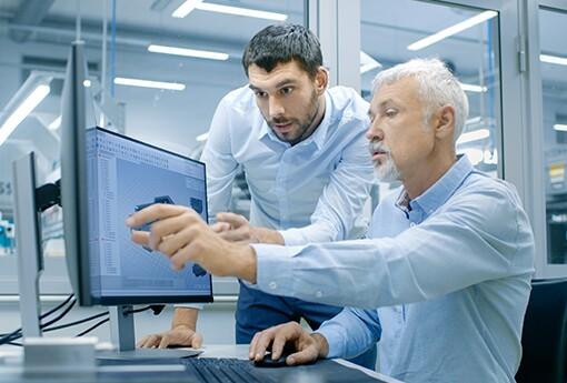 Senior-software-engineer.jpg