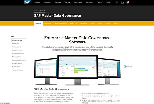 SAP-Master-Data-Governance.jpg