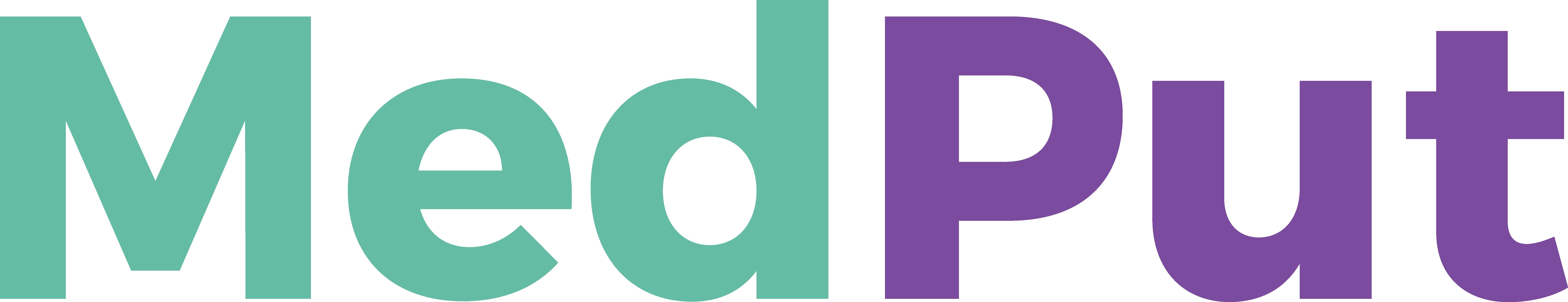 2017 Sponsors and Exhibitors | Employee Benefit Adviser