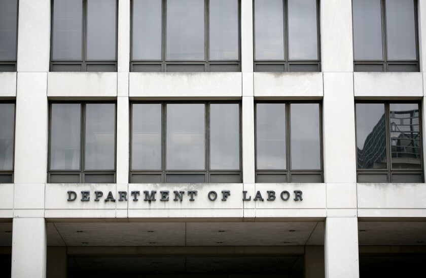 Department-Labor-Bloomberg-5-19-16