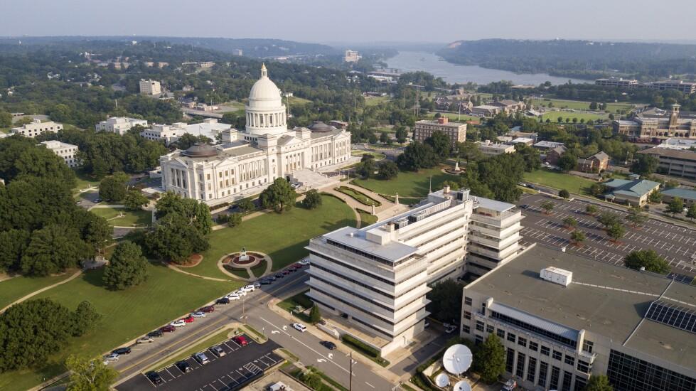 Little Rock.Arkansas.Getty12219.jpg
