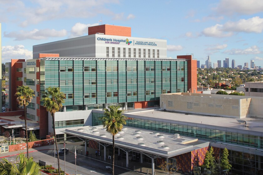 Childrens Hospital Los Angeles-CROP.jpg