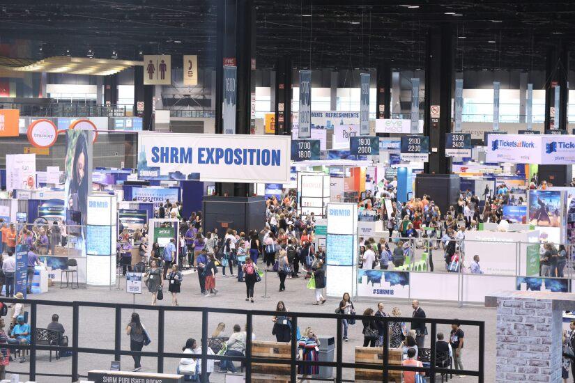 SHRM.Expo.jpg