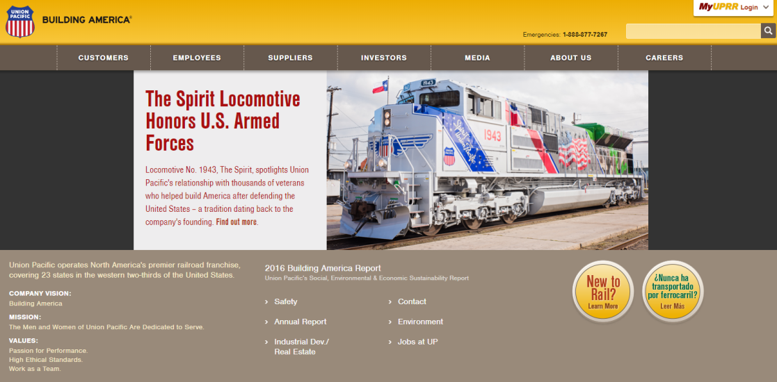 2. UnionPacific.PNG