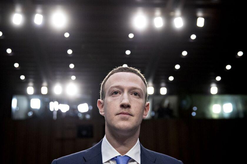 Zuckerberg testimony.jpg