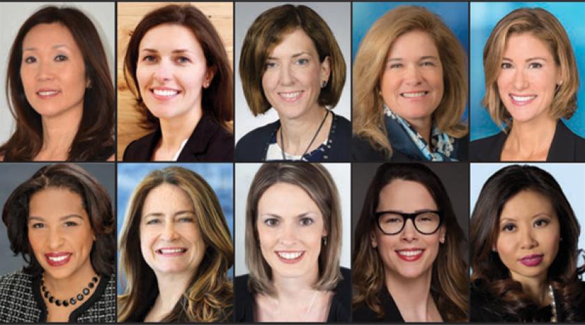 mme-top-women-in-asset-management-awards-2018