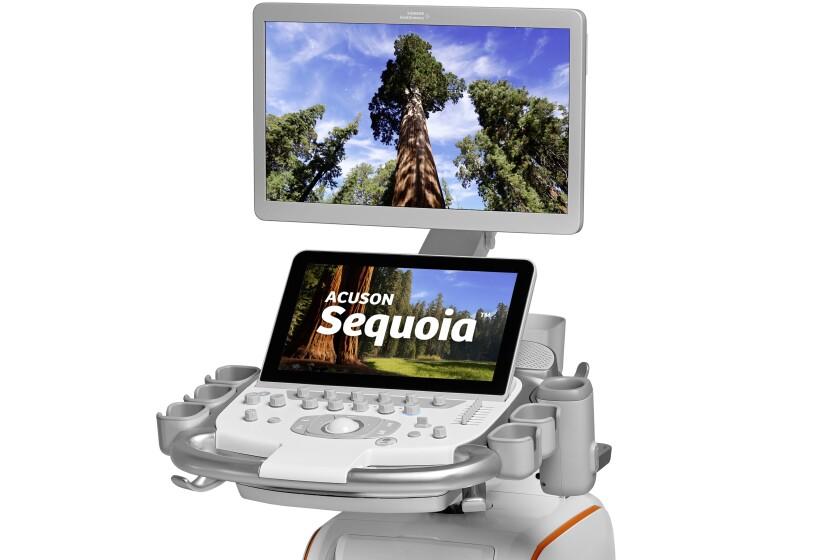 Acuson Sequoia product image-CROP.jpg