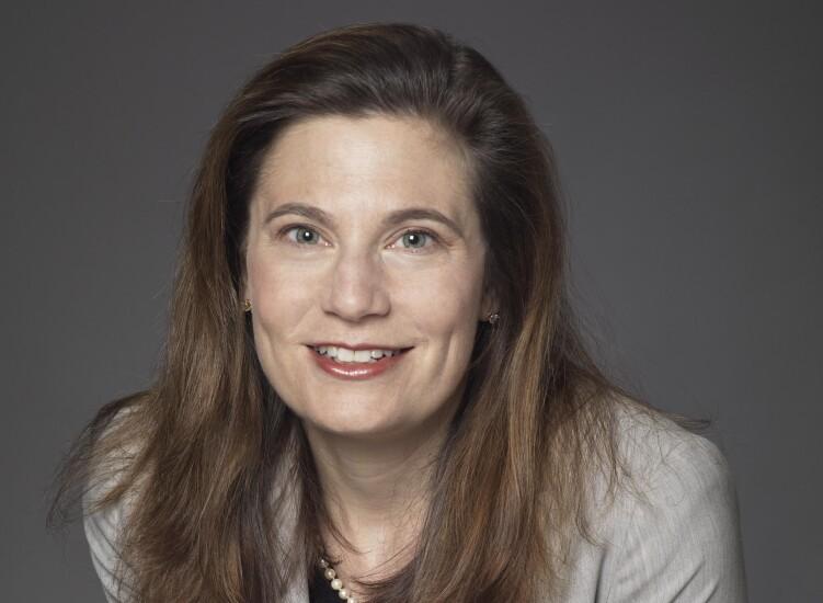 Rachell Schnoll Goldman United Capial FinLife IAG