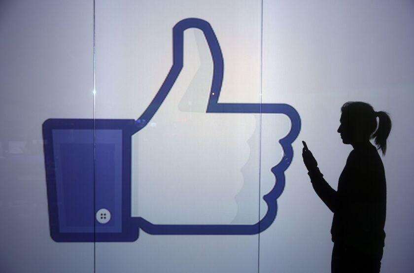 facebook data scandal.jpg