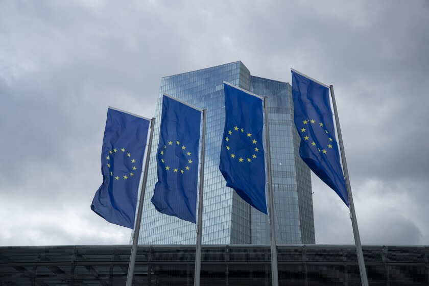 di-EU-generic.jpg