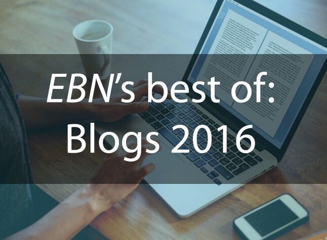 0. BestBlogsSlideshow.jpg