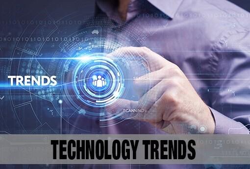 TECHNOLOGY-TRENDS 6.jpg