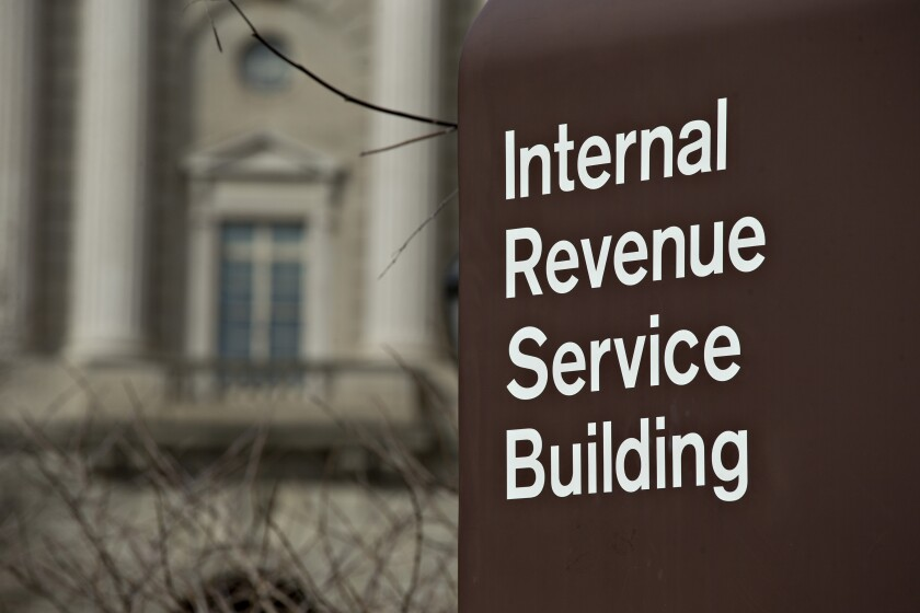 IRS by Bloomberg News 4