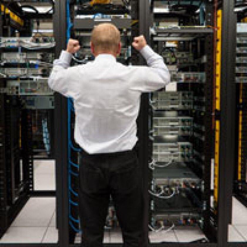 servers-stock-image.jpg