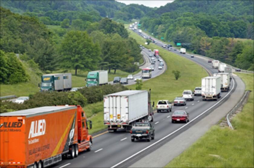 trucks-on-highway-va-vdot-357.jpg