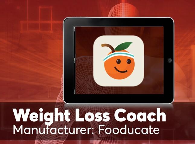 24-WeightLossCoach_HealthyApps.jpg