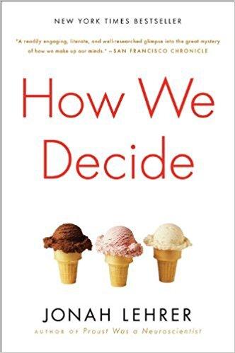 November-2017-books-how-we-decide