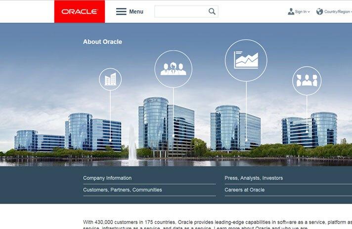 Oracle-corporation.jpg