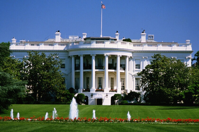 WhiteHouse-CROP.jpg