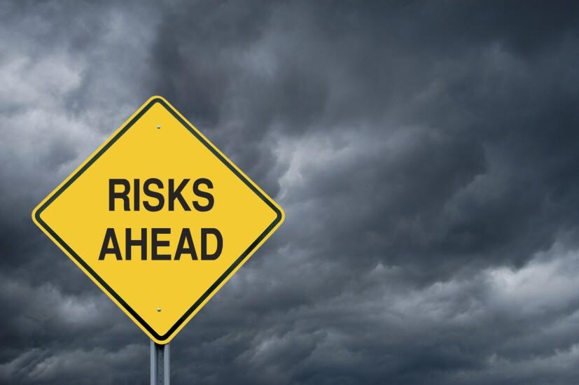 8. Risk.jpg