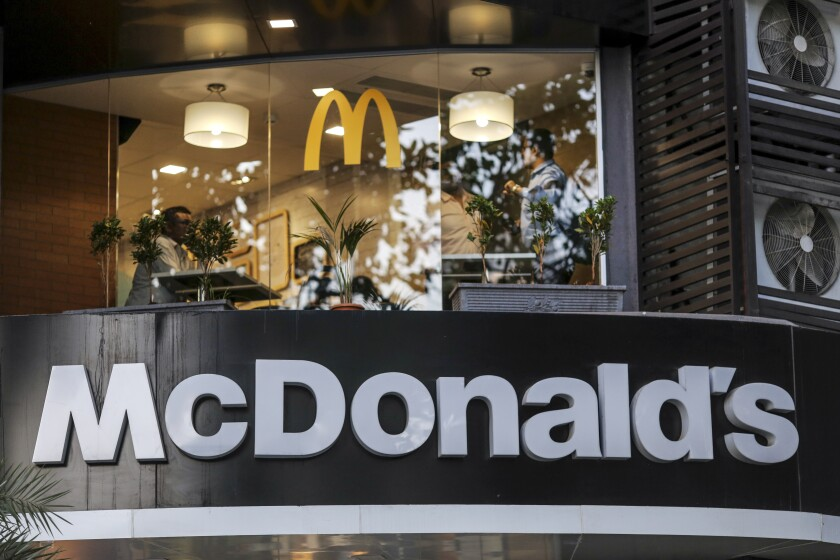 McDonalds.Bloomberg.4.2.18.jpg