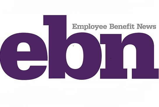 The top 50 large-group employee benefit brokers in the U S