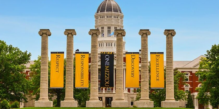 university-of-missouri-2017