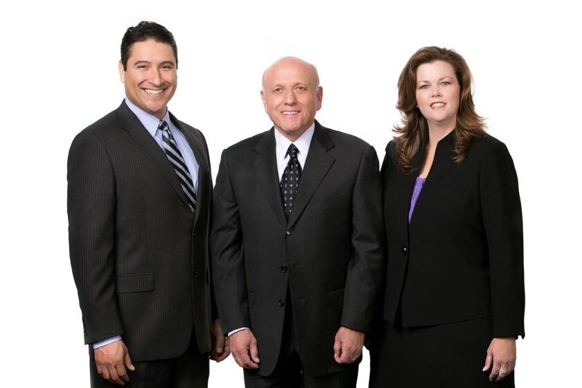 RBC-Tucson-Langer-Wealth-Management-111317