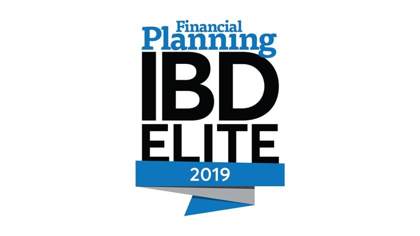 IBD Elite 2019