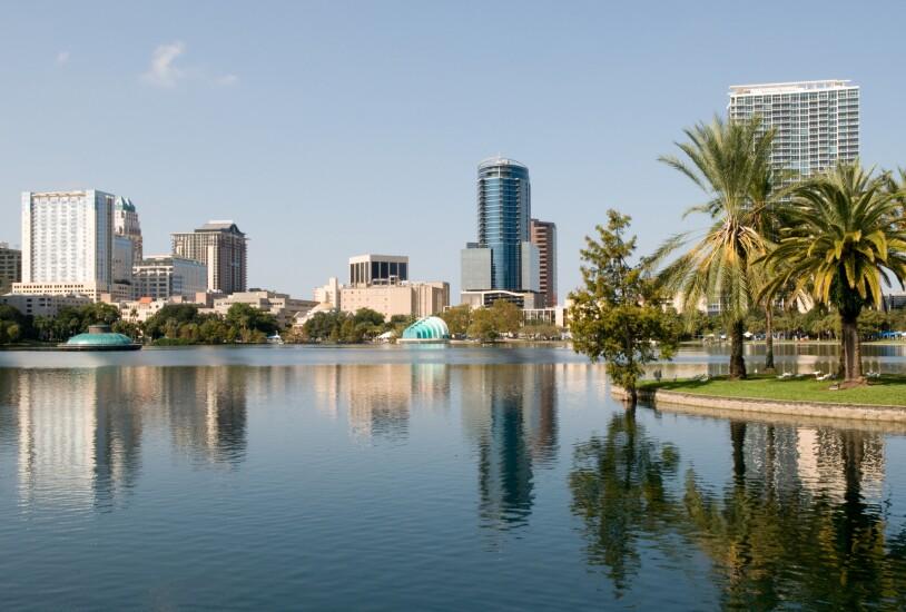 8. Orlando.jpg