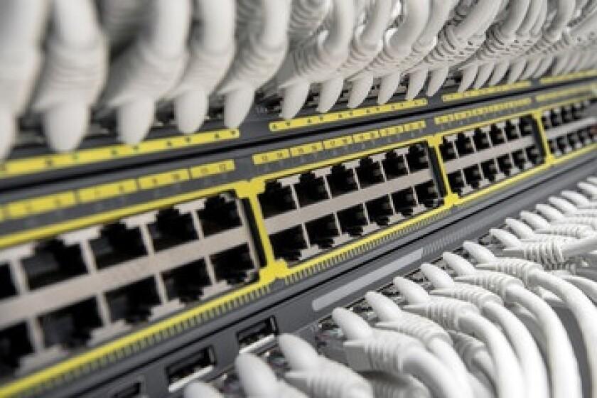 servers 90.jpg