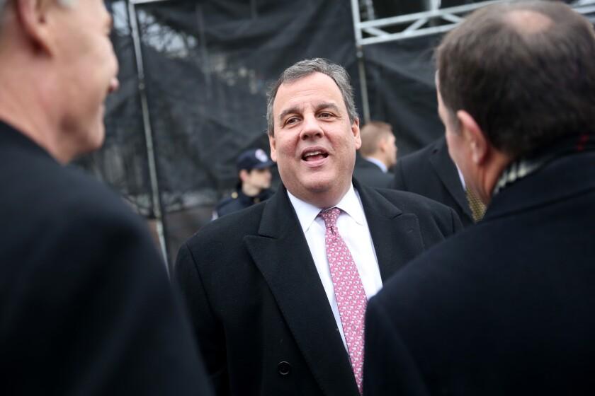 Chris.Christie.Bloomberg.jpg