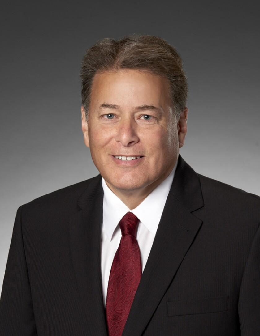 Dan Levy, Cetera Advisor Networks
