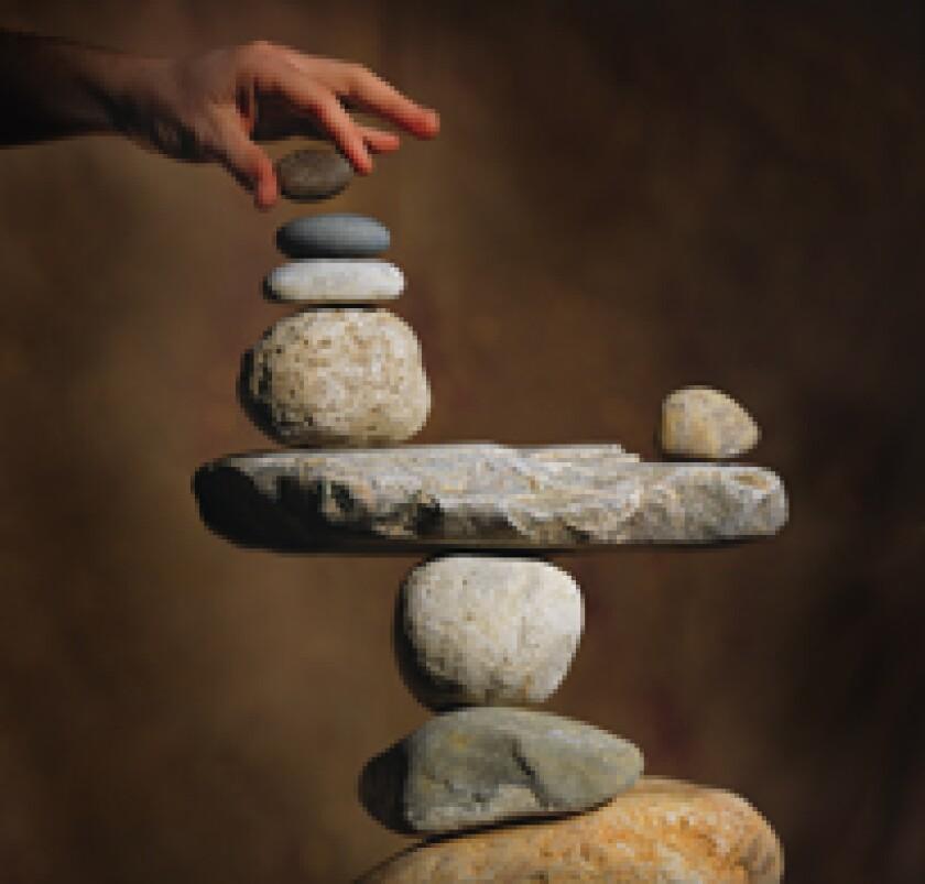 balance-0412.jpg