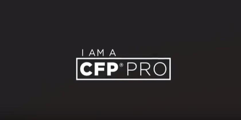 CFP-pro-2017