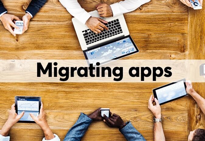 MigratingApps.jpg