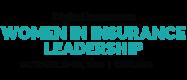 Women in Insurance Leadership 2018 | October 29-30, 2018 | Chicago