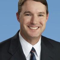 Jeff Brizzolara