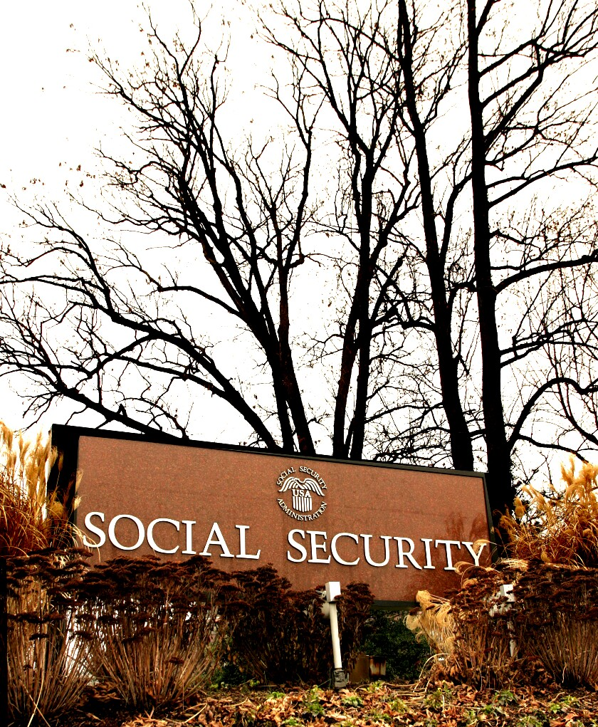 Social Security Baltimore (Bloomberg).JPG