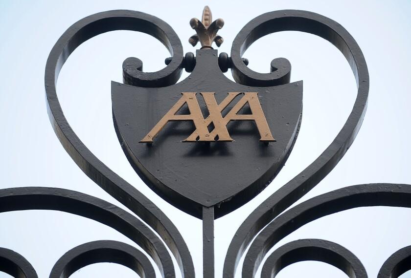 axa-ironwork-DI