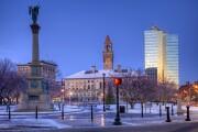 4. Worcester.jpg