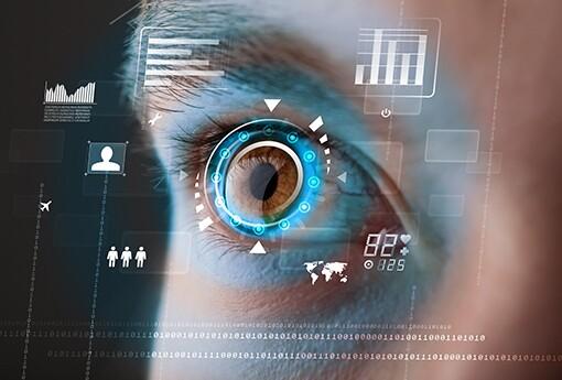 Computer-vision.jpg
