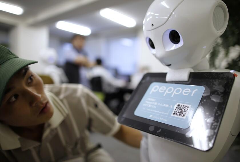 robot and human.jpg