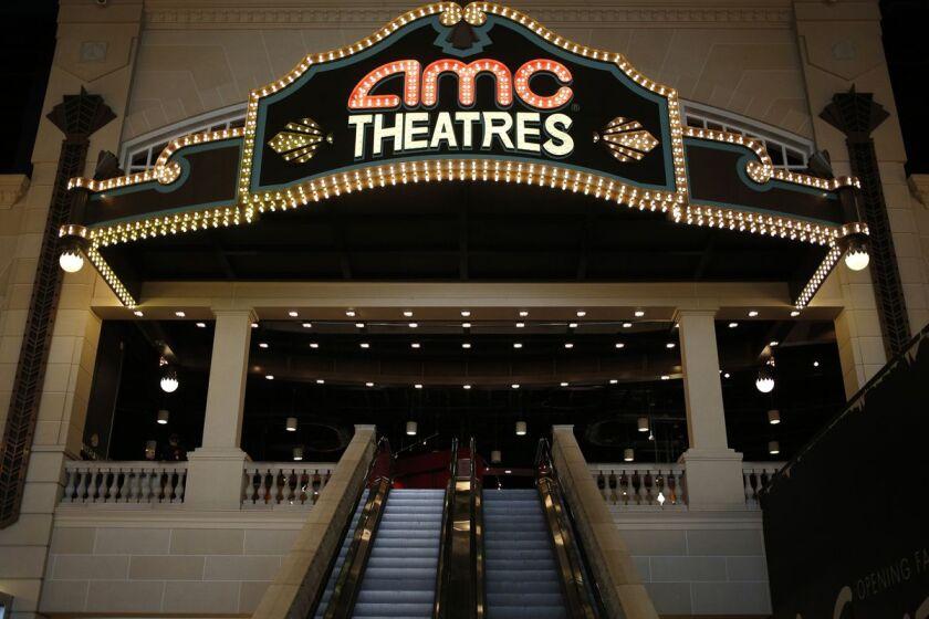 AMC theater.jpg