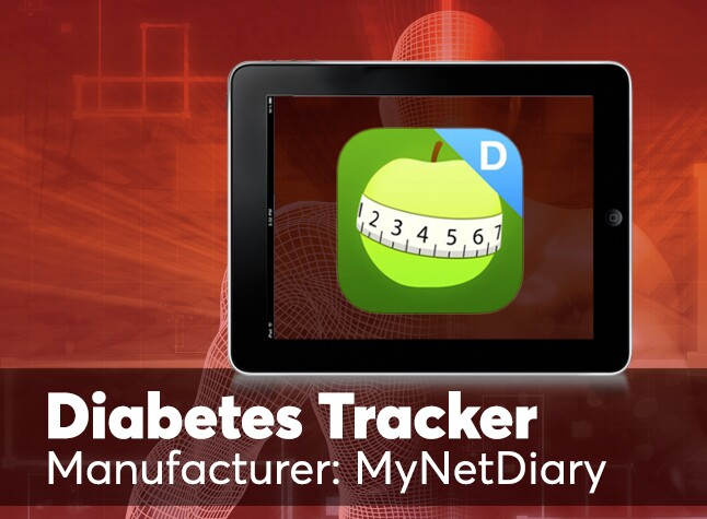 5-DiabetesTracker_HealthyApps.jpg