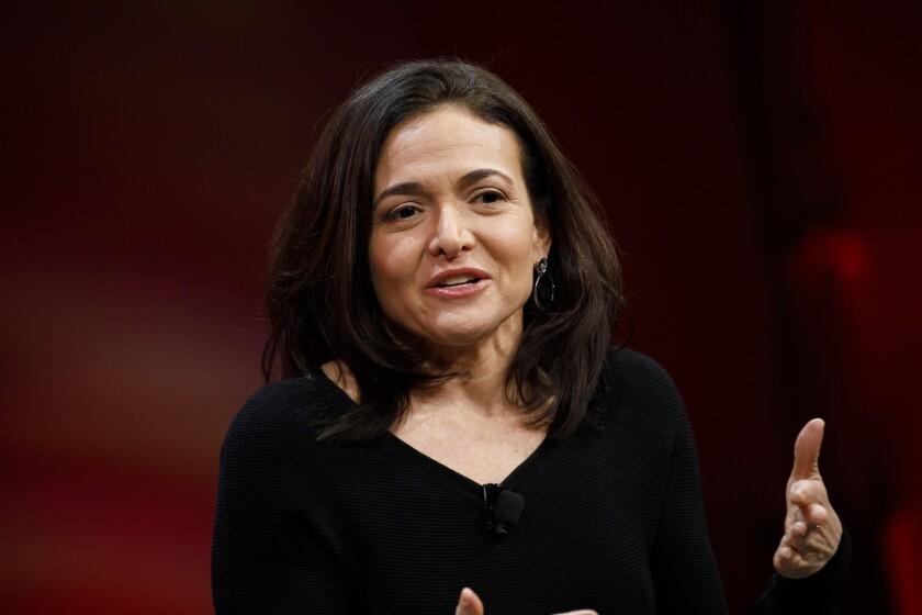Sheryl Sandberg.Bloomberg.jpg