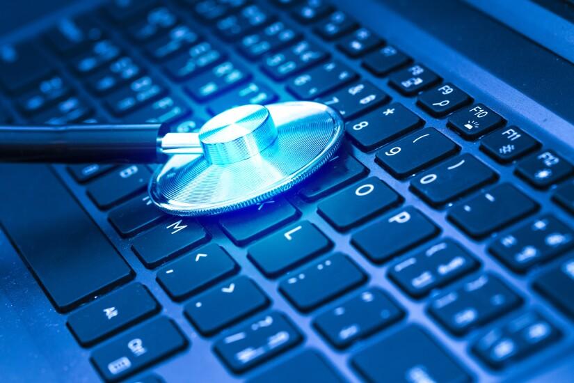 6. IT System Show AdobeStock_96281862.jpeg