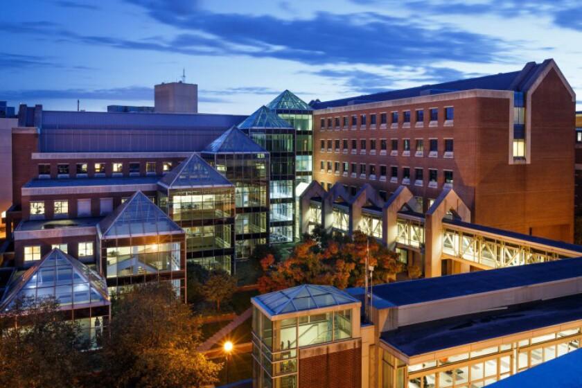 IU-School of Medicine-CROP.jpg