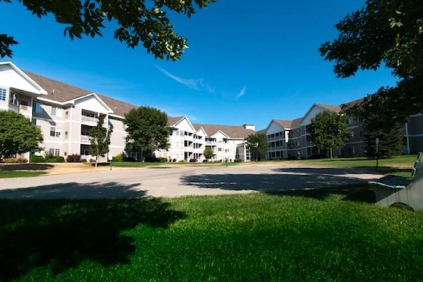 American Baptist Homes-CROP.jpg